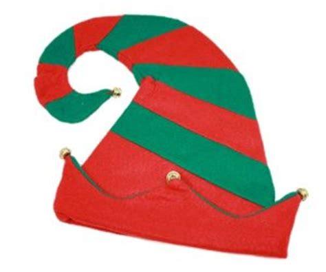 elves hats elves hat clip library