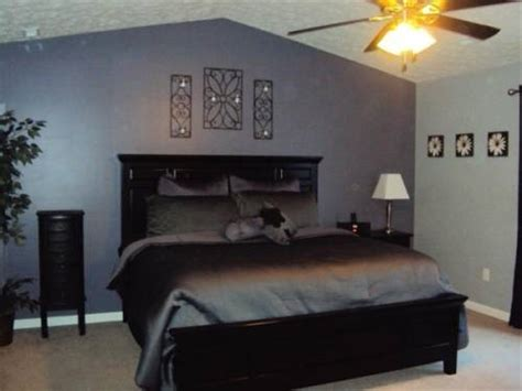how to paint bedroom furniture black painting my bedroom furniture black the interior design