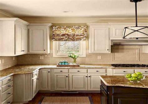 kitchen paint colour ideas 50 best kitchen wall ideas
