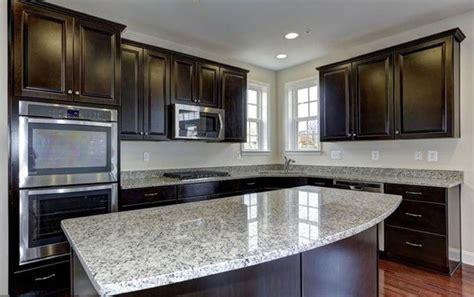santa cecilia light granite kitchen pictures santa cecilia granite countertops design cost pros and