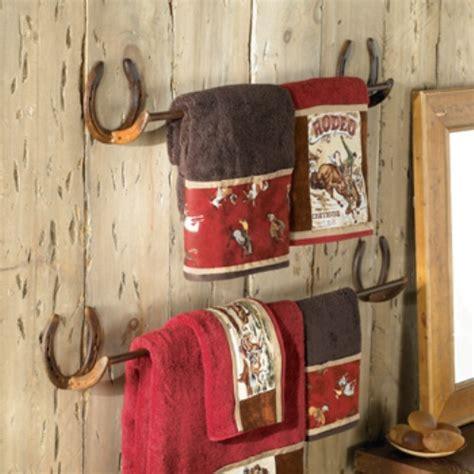 western themed bathroom accessories ideas for classic western bathroom d 233 cor decozilla