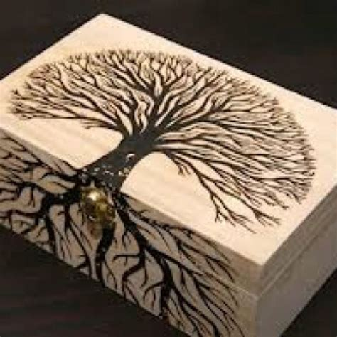 wood burning craft projects pin pyrography wood burning on