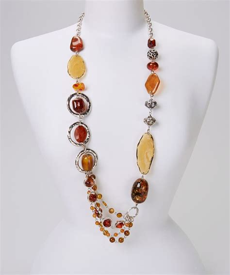 beaded chain for jewelry 1000 ideas about beaded necklaces on