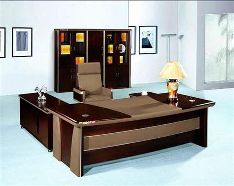 office desk images modern office desk small home office desks office