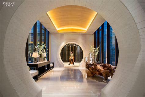 hospitality design next wave of hospitality design 25 simply amazing photos