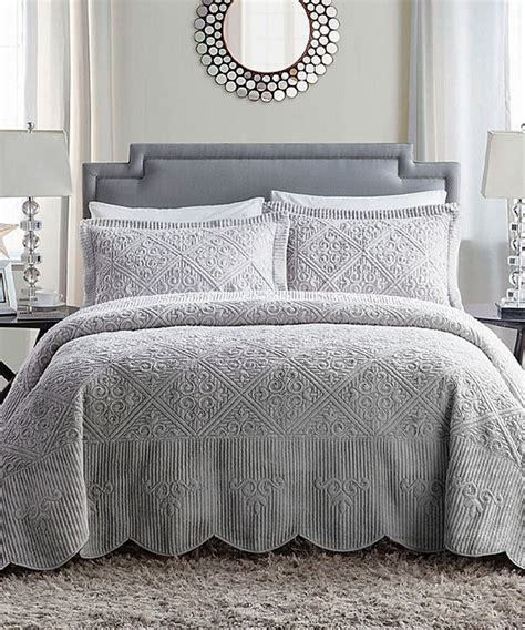 bed spreads for 25 best ideas about bedspreads on bedspread