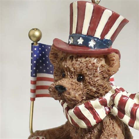 americana ornaments americana ornament americana decor home decor