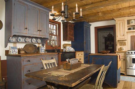 Rustic Kitchen Design Ideas by Interior Design Trends 2017 Rustic Kitchen Decor