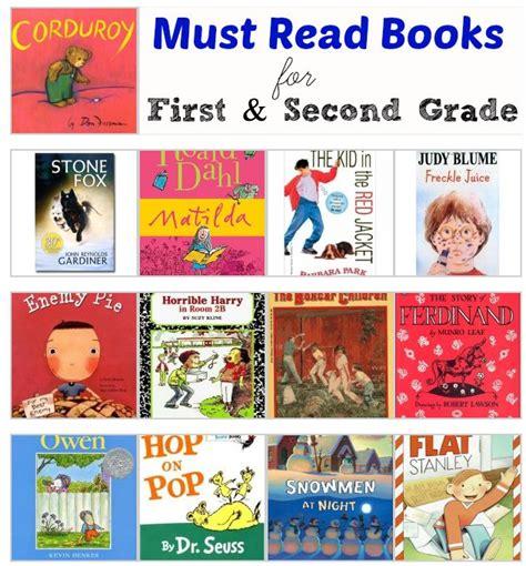 1st grade picture books 25 best second grade books ideas on grade