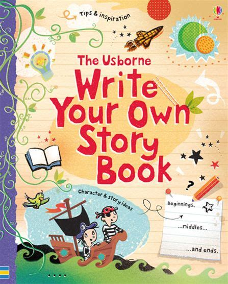 picture story books for children write your own story book at usborne children s books