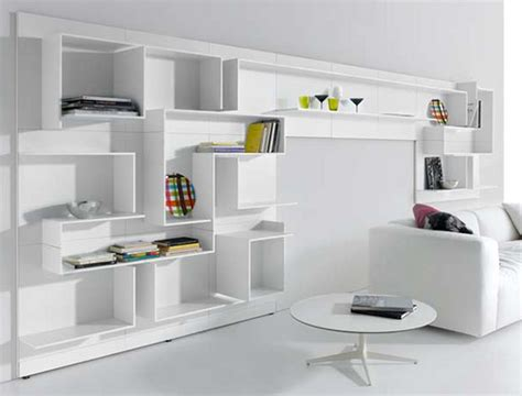 wall furniture white wall unit furniture white wall unit furniture with