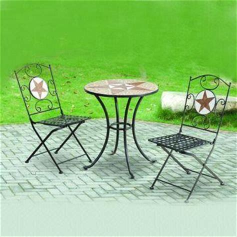 chalk paint powder bunnings spray paint colors for outdoor furniture outdoor furniture