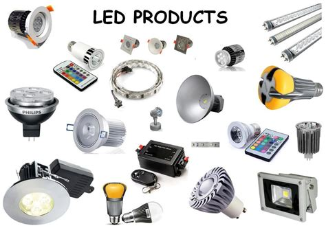 led lighting products source electrical home automation home theatre auckland
