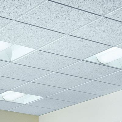lighting for drop ceiling panels ceiling tiles drop ceiling tiles ceiling panels the