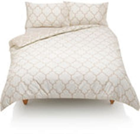 marks and spencers bedding sets marks and spencer duvet covers shopstyle uk