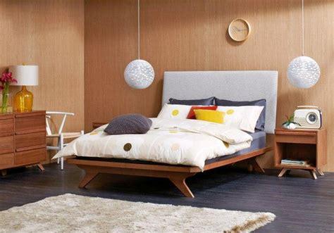 scandinavian bedroom furniture awesome scandinavian bedroom furniture bedroom furniture