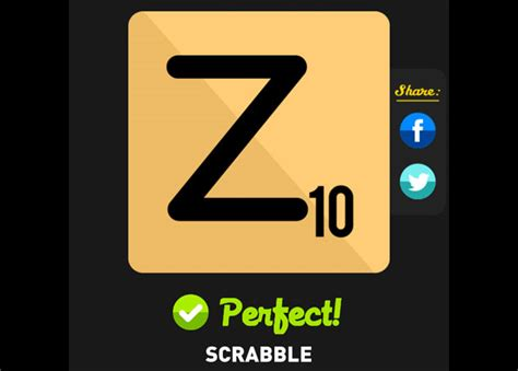 ole scrabble scrabble icon pop quiz answers icon pop quiz cheats