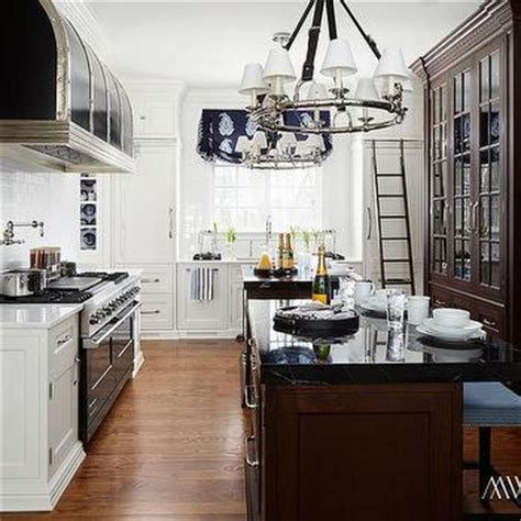 ralph kitchen design interior design inspiration photos by megan winters