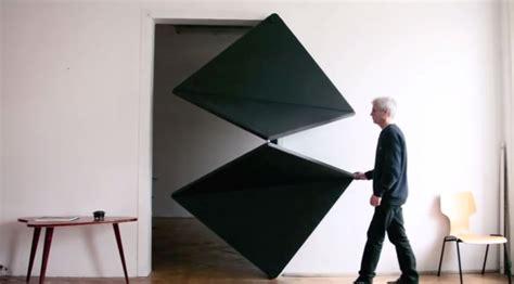 origami door this evolution door open will your mind