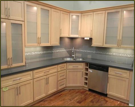 painting ideas for kitchen cabinets painting laminate cabinets tops decor homes
