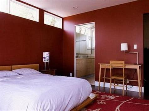Best Paint Color For Bedroom Walls Your Home