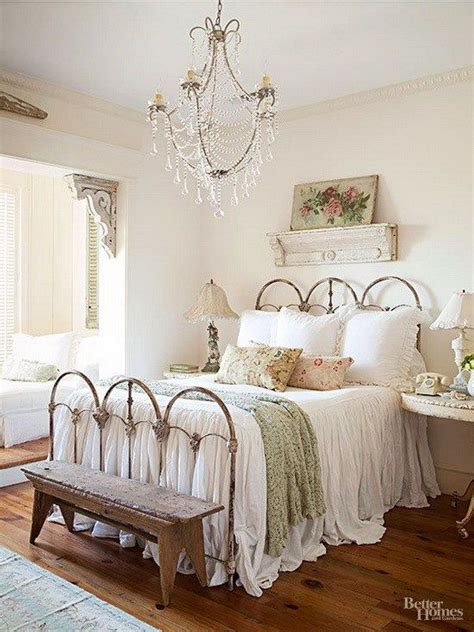 shabby chic cottage decor 10 tips for creating the most relaxing country