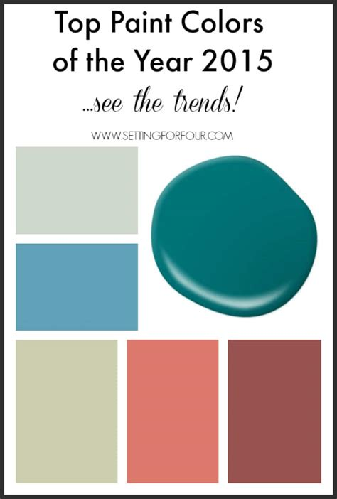 behr paint color of 2015 popular paint colors 2015