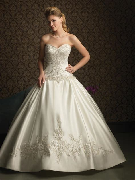 beaded gown wedding dresses collection of beaded gown wedding dresses