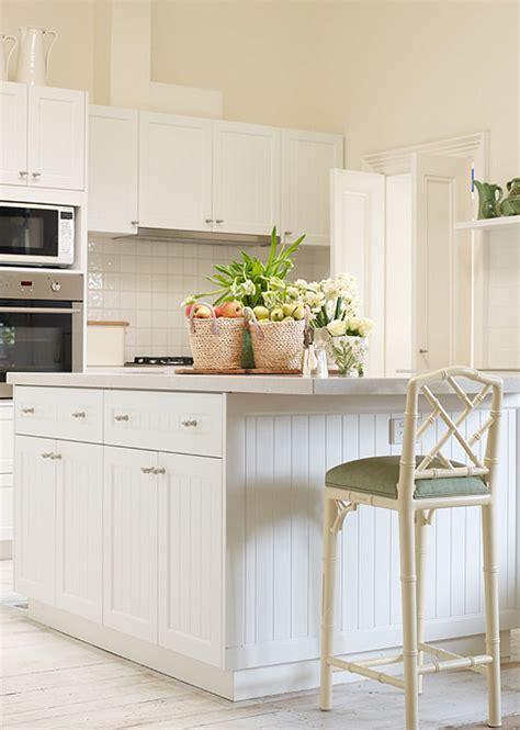 Backsplash Tile Ideas laundry room design interior design ideas home bunch