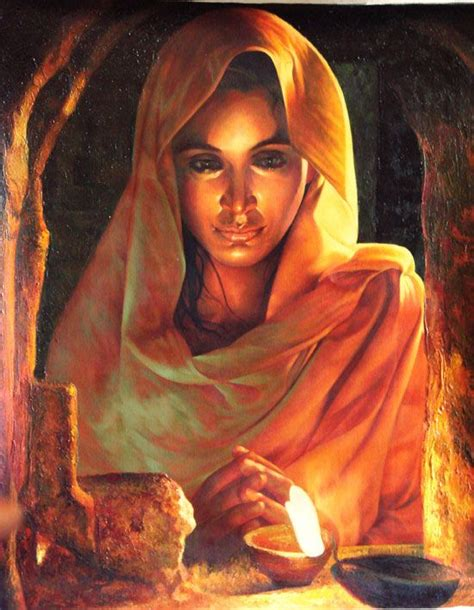 indian painting indian painting on canvas painting