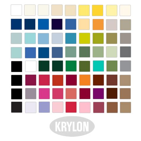 spray paint colors provincial furniture part 4