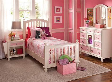build bedroom furniture woodwork projects baby wooden steps plans build a