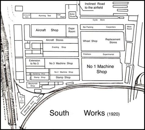 floor planning application mljas factory floor planning application best free