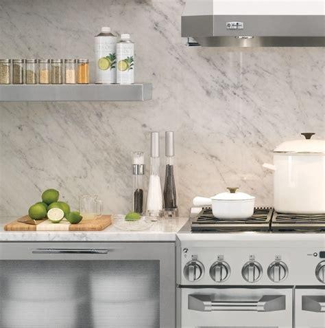marble backsplash kitchen marble backsplash kitchen backsplash countertops