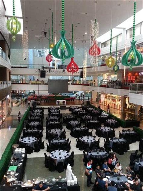 picture books glorietta power plant mall makati philippines top tips before