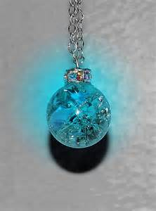 how to make marble jewelry baked marbles so pretty hopefulnightowl