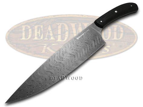boker kitchen knives boker premium kitchen cutlery bog oak damascus chef s knife knives ebay