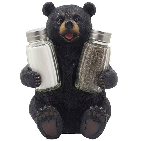Decorative Outdoor Ashtrays For Home beary seasoned home n gifts