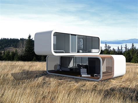 building modular homes coodo residential building my home modular prefabricated