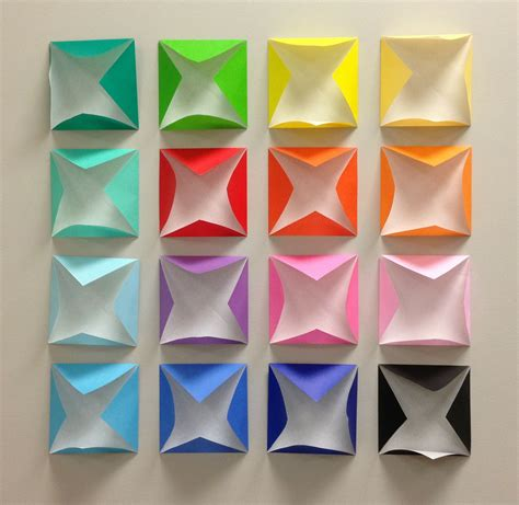 which paper is used for origami japanese origami paper how to choose the right paper