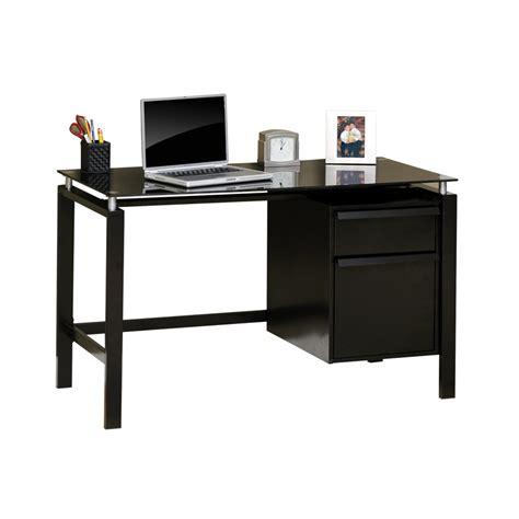 sauder student desk shop sauder lake point contemporary student desk at lowes