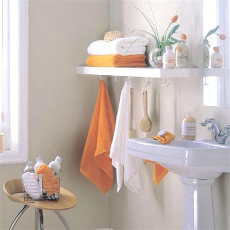 bathroom shelving ideas for towels bathroom shelving ideas for optimizing space