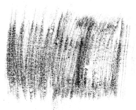 and white 5 scratched grunge texture black and white jpg onlygfx
