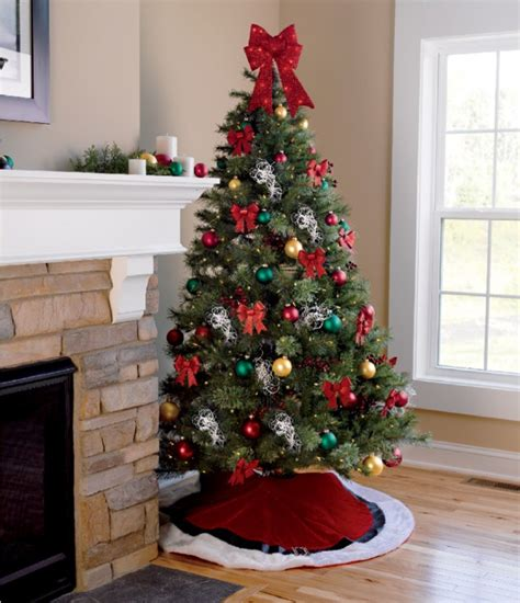 ideas to decorate your tree stunning ideas to decorate your tree 11 for your