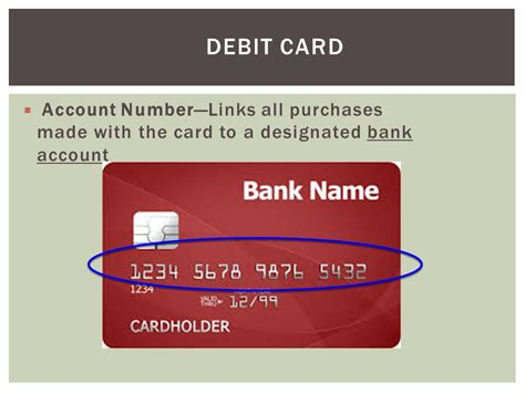 how to make purchases with a debit card credit cards and debit cards credit and debt ppt