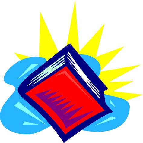 picture of books clipart clip books with disc clipart panda free clipart images