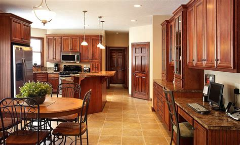 kitchen dining designs kitchen with dining room designs marceladick