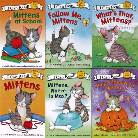children s picture story books story books for matttroy