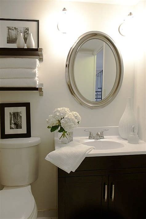 accessories for small bathrooms small bathroom decor 6 secrets bathroom designs ideas
