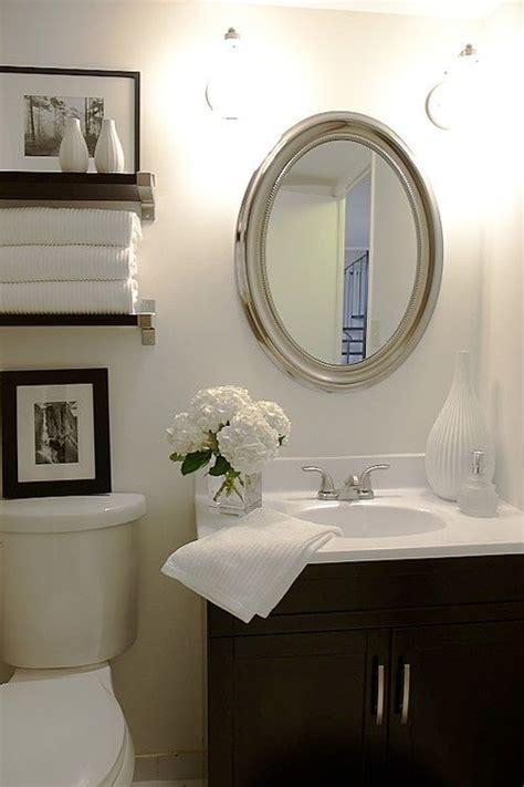 Small Bathroom Design Images small bathroom decor 6 secrets bathroom designs ideas